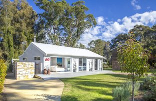 Picture of 69 Tingira Drive, Bawley Point NSW 2539