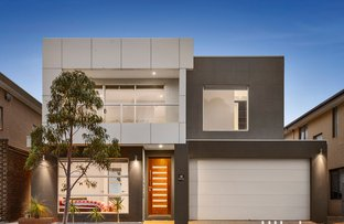 Picture of 19 Seagull Grove, Point Cook VIC 3030