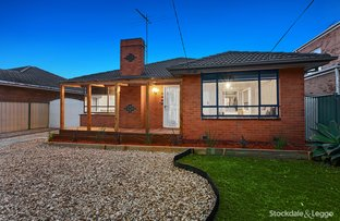 Picture of 137 West Street, Hadfield VIC 3046