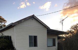 63 Thornton Ave, Warren NSW 2824