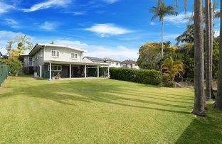 19 Whittaker Street, Chermside West QLD 4032