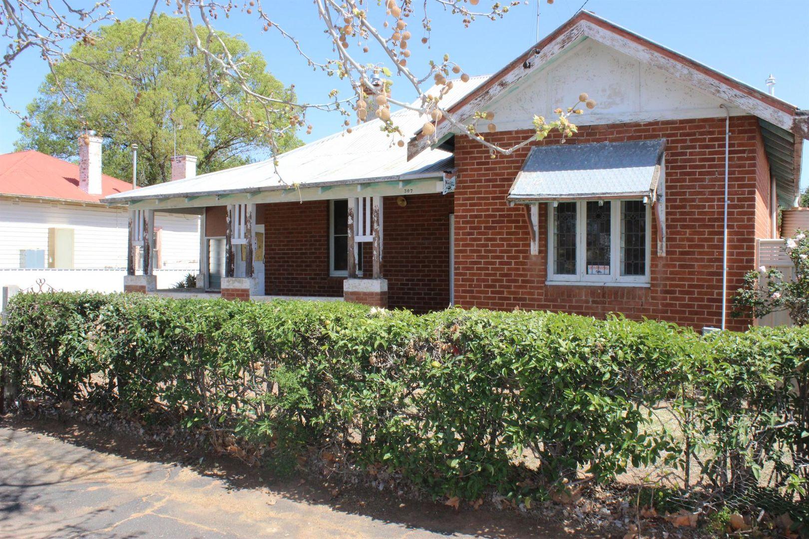 307 Darling Street, Dubbo NSW 2830, Image 0