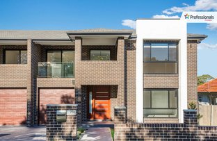 Picture of 22A Chudleigh Street, Rydalmere NSW 2116