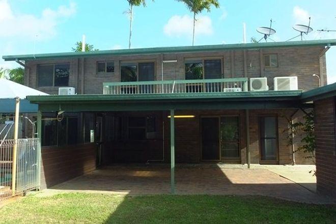Picture of 26 Kinnon Street, GLENELLA QLD 4740