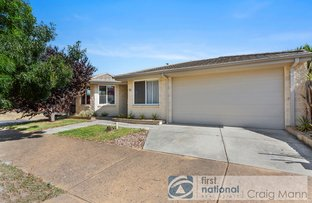 Picture of 11 Elle Way, Tyabb VIC 3913