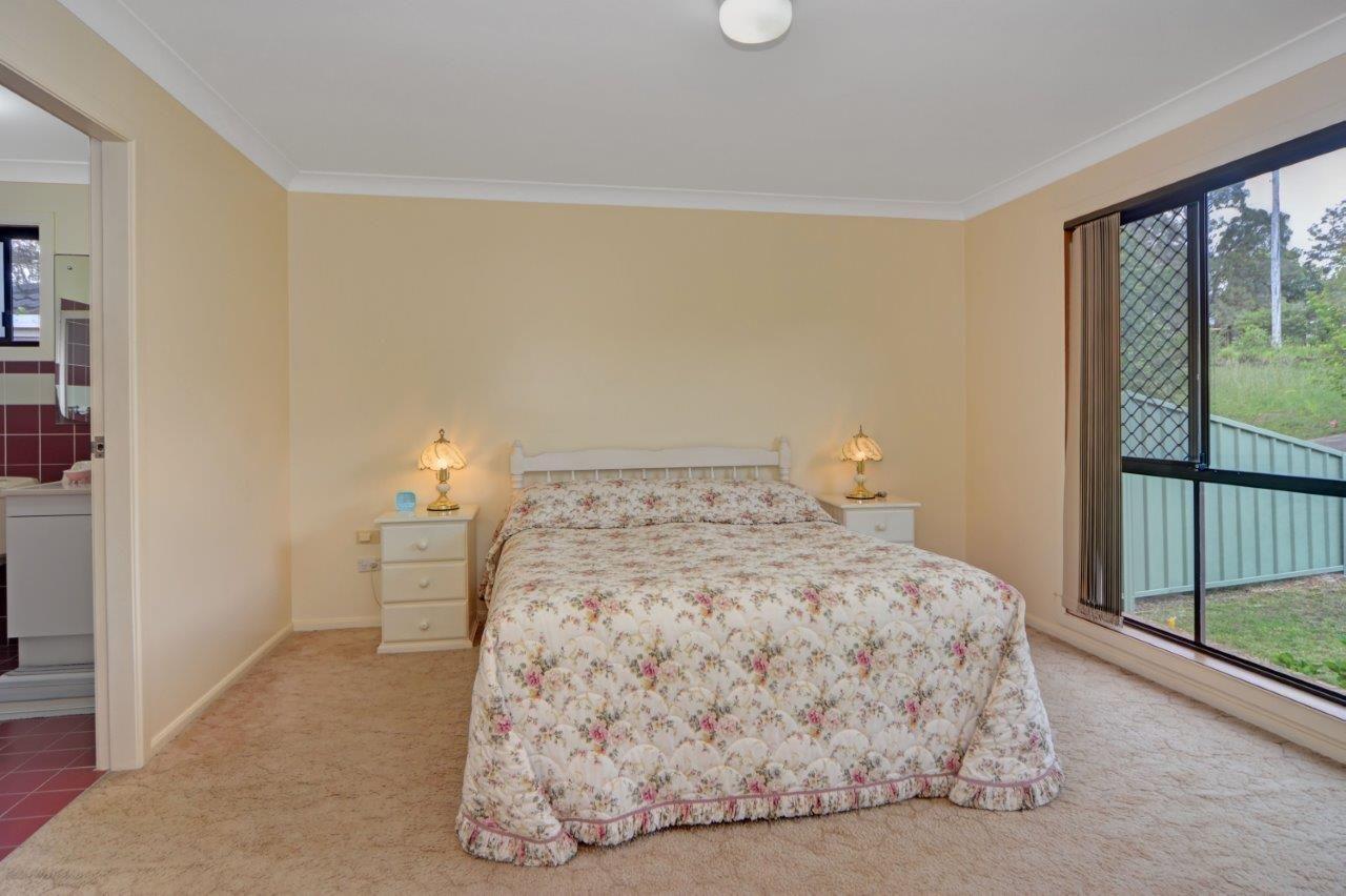 15 Elder Crescent, Nowra NSW 2541, Image 2