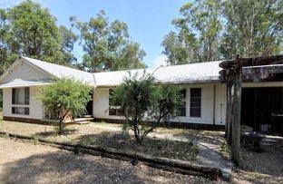 Picture of 413 Lemon Tree Passage Road, Salt Ash NSW 2318
