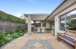 3/33 Baden Powell Place, Mount Eliza VIC 3930