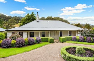 Picture of 1288 Belmore Falls Road, Wildes Meadow NSW 2577