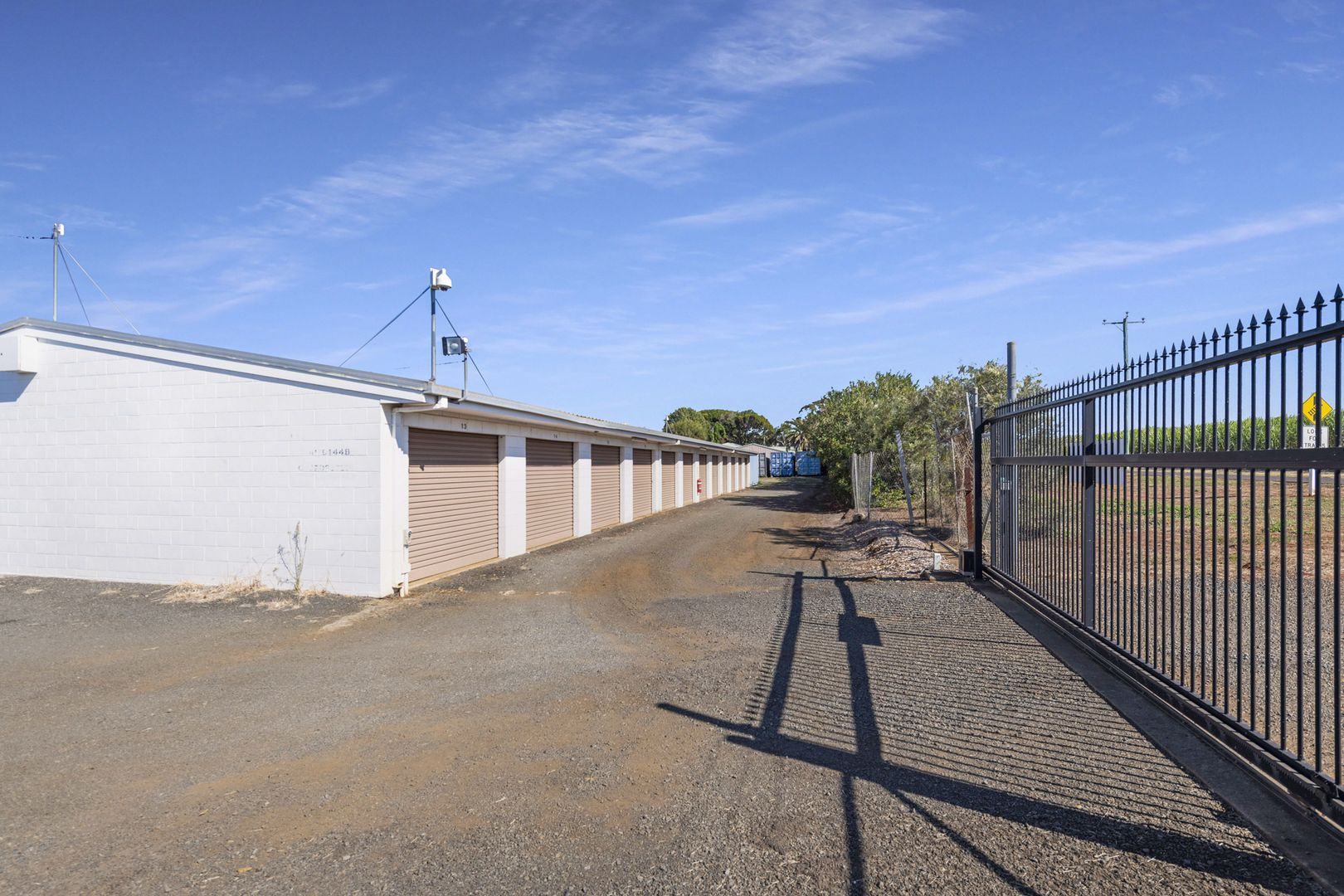 29 Farquhars Road, Qunaba QLD 4670, Image 2