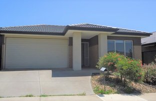Picture of 12 Brunton Drive, Mernda VIC 3754