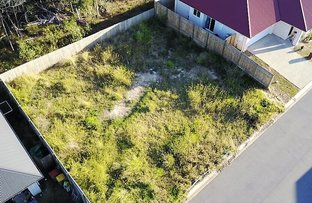 Picture of 14 Serene Court, Boronia Heights QLD 4124