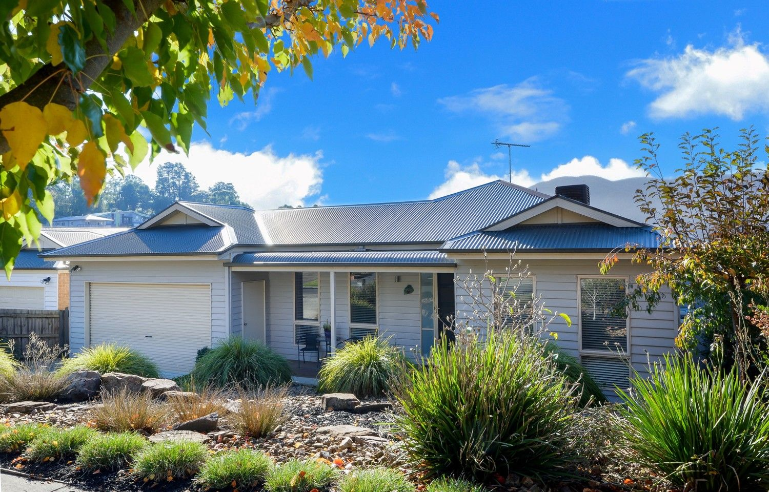 8 Valley Grove Place, Yarra Junction VIC 3797, Image 0