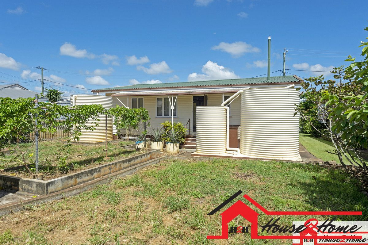 6 Koala Street, Steiglitz QLD 4207, Image 2