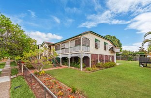 Picture of 145 McIlwraith Avenue, Norman Park QLD 4170