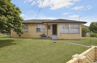 Picture of 31 Sinclair Street, Colac VIC 3250