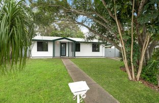 Picture of 24 Thornside Street, Eagleby QLD 4207