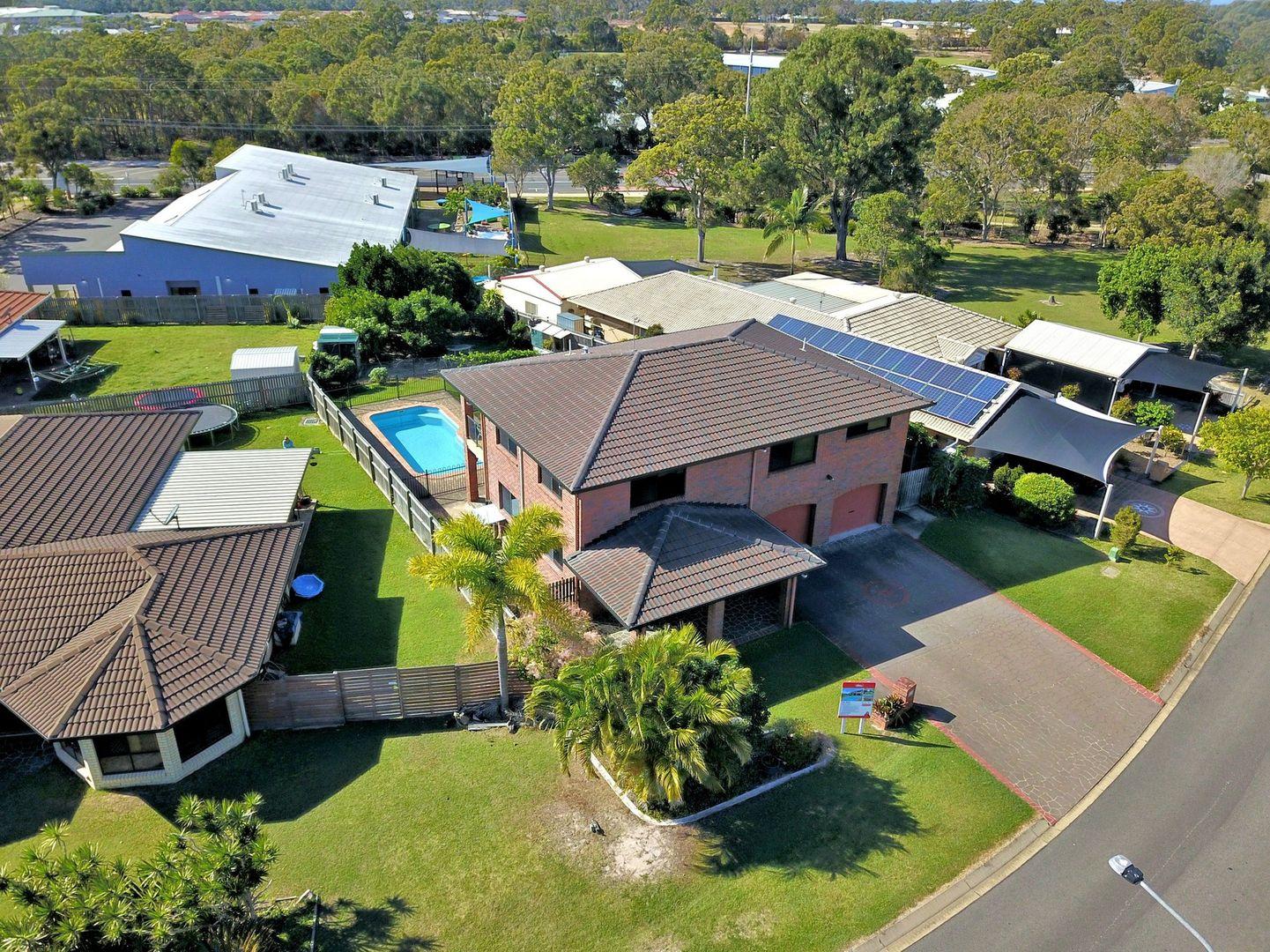 6 Conondale Court, Torquay QLD 4655, Image 2