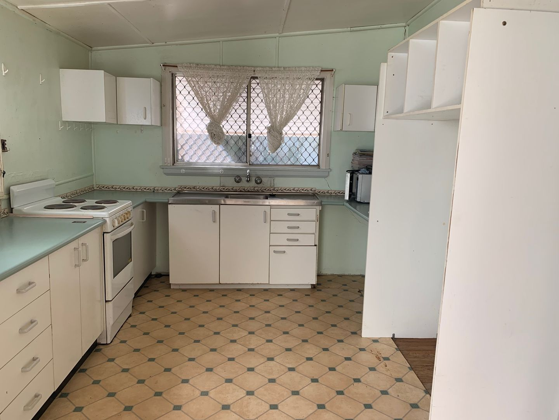 41 Adelaide Street, Moree NSW 2400, Image 2