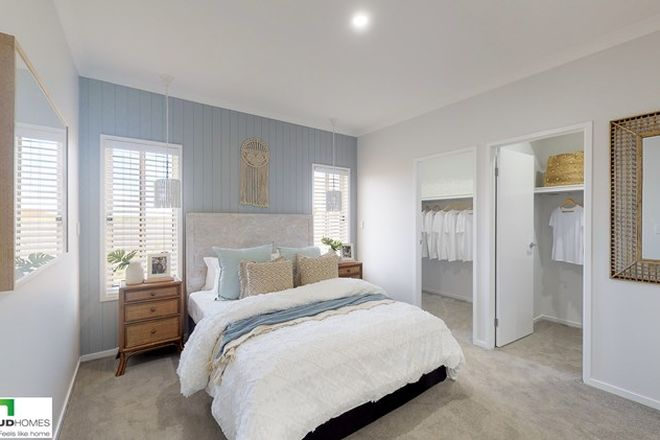 Picture of MOVE IN PRICE! Manganese Road Grenfell, GRENFELL NSW 2810