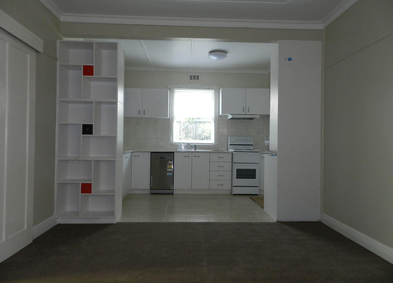 171 Albert Street, Sebastopol VIC 3356, Image 2