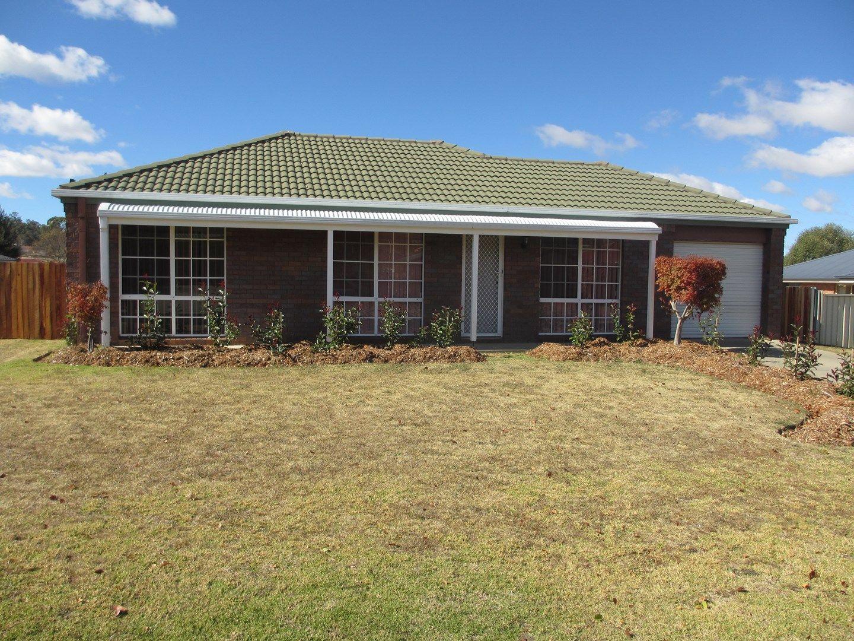 3 Aldred Avenue, Armidale NSW 2350, Image 0