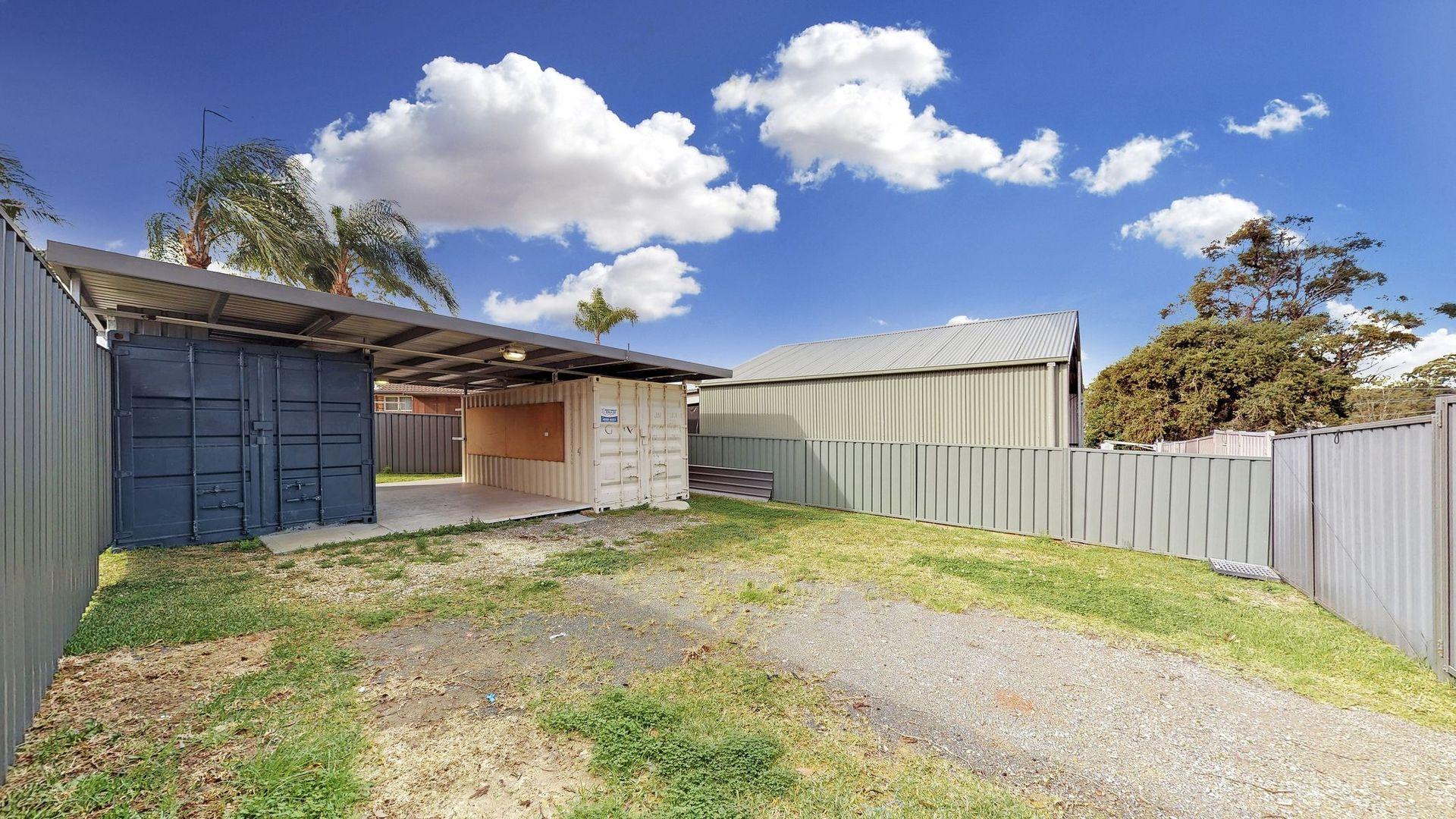 27 Rosemary Row, Rathmines NSW 2283, Image 0