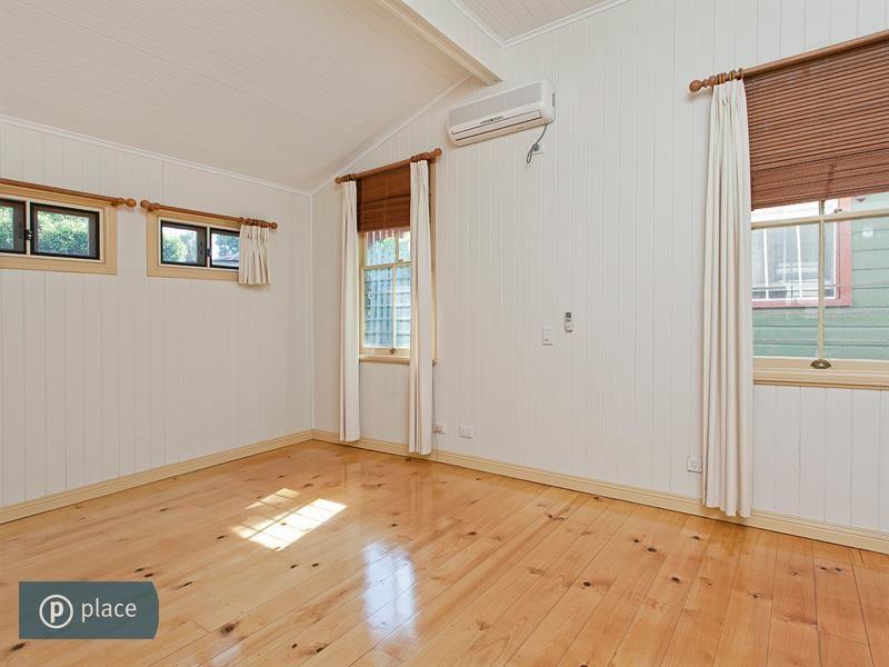 40 Cartwright Street, Windsor QLD 4030, Image 1