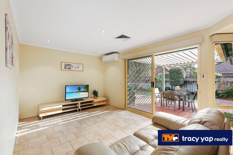 19 Lovell Road, Denistone East NSW 2112, Image 2