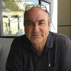 Wayne Seymour, Rural Specialist   Real Estate Sales