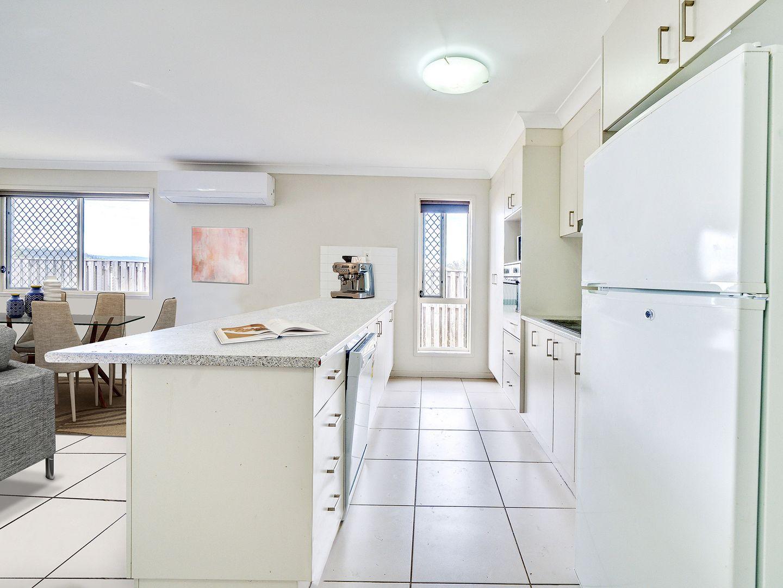 25 Goldenwood Crescent, Fernvale QLD 4306, Image 2