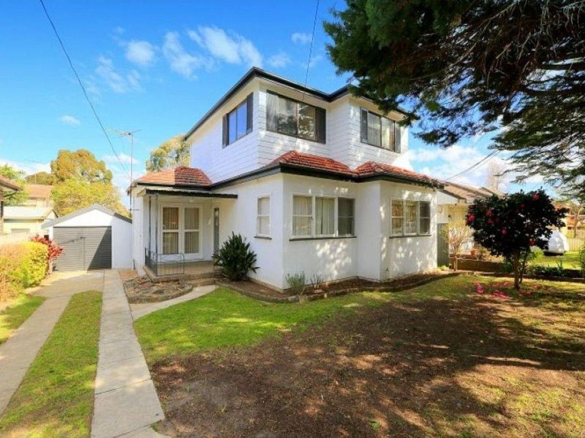7 Haig Avenue, Georges Hall NSW 2198, Image 0