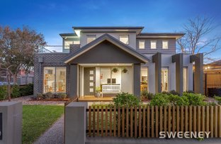 Picture of 39 May Street, Altona North VIC 3025