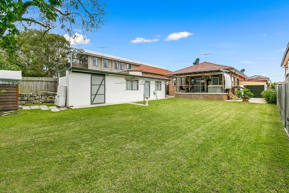 14 Irene  Street, Abbotsford NSW 2046, Image 2