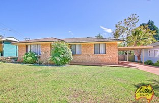 Picture of 1428 Burragorang Road, Oakdale NSW 2570