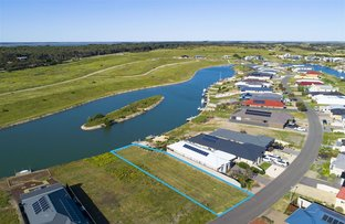Picture of (Lot 1427) 82 Blanche Parade, Hindmarsh Island SA 5214