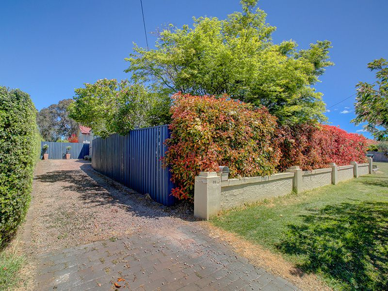 33 Park Rd, Bowral NSW 2576, Image 1