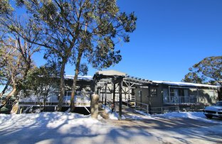 Picture of 11/10 Chamois Road, Mount Buller VIC 3723