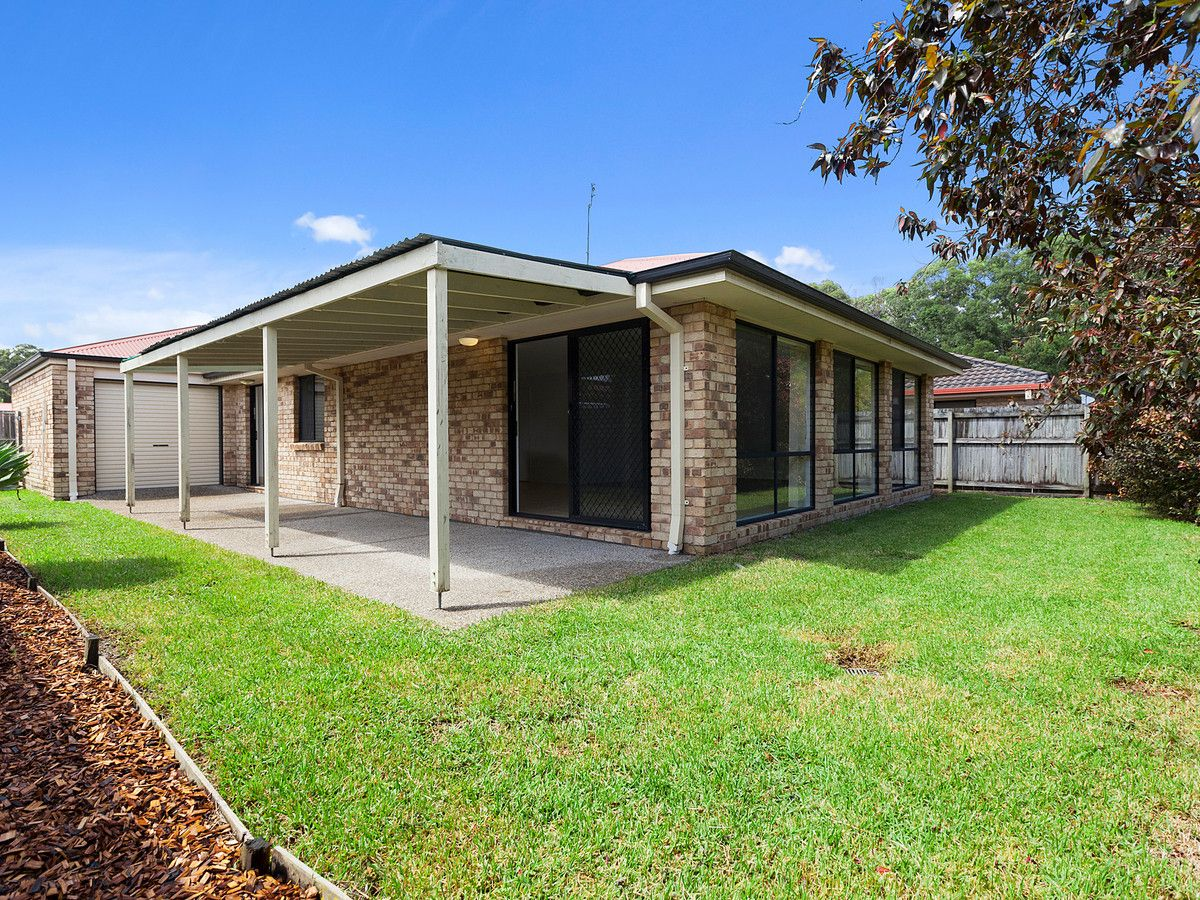5 McClelland Street, Sippy Downs QLD 4556, Image 0
