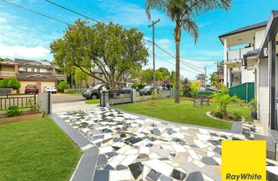 Picture of 63 Gowrie Avenue, Punchbowl NSW 2196