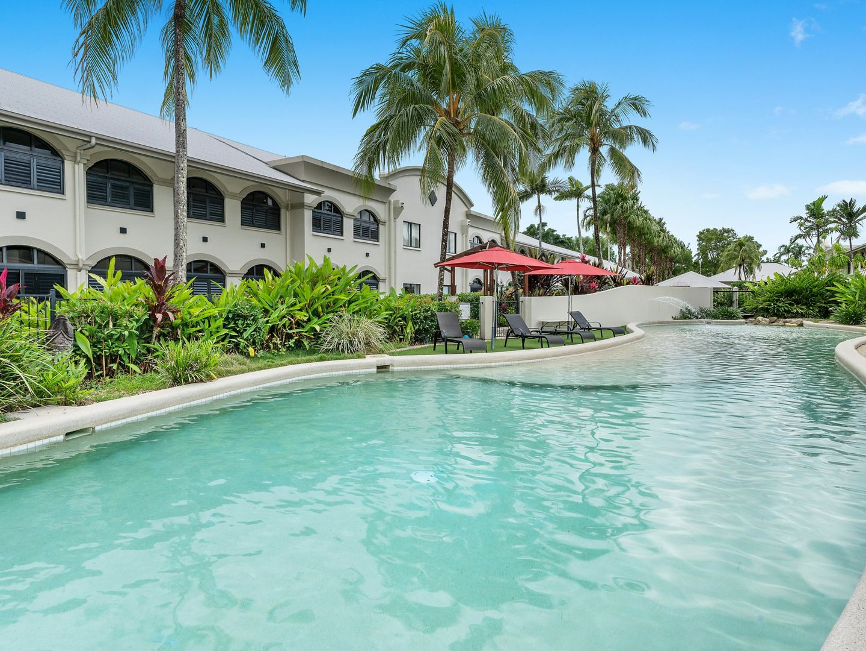 Apartment 53/81-85 Cedar Road, Palm Cove QLD 4879, Image 1