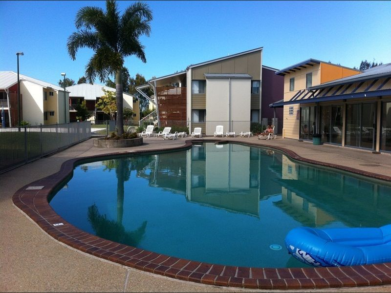 76/8 Varsityview Court, Sippy Downs QLD 4556, Image 1
