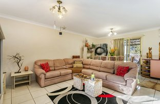 Picture of 3 Teasel Cres, Forest Lake QLD 4078