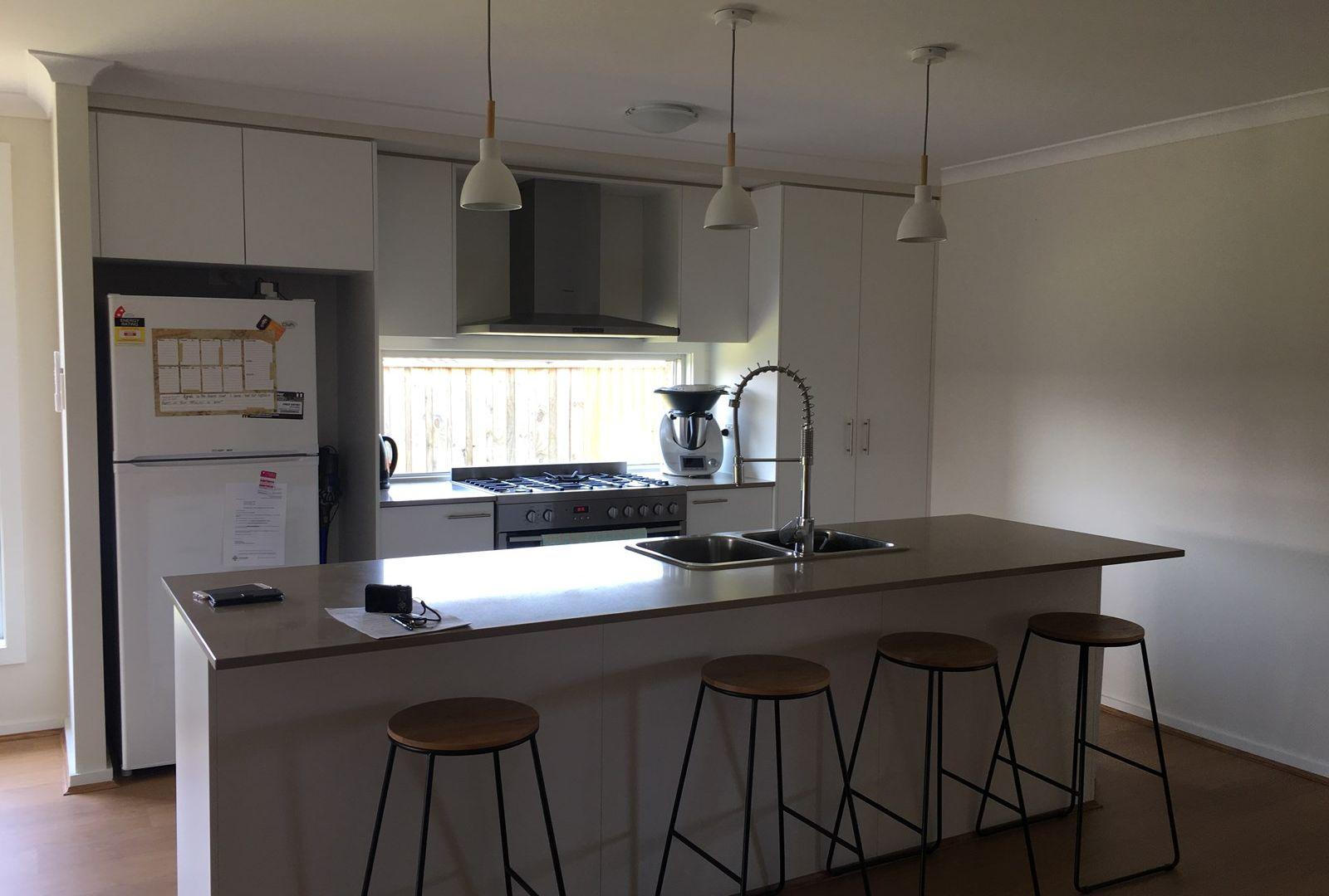 6 Horizon Street, Gillieston Heights NSW 2321, Image 1