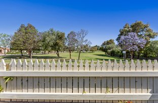 Picture of 15 Tama Way, Pearsall WA 6065