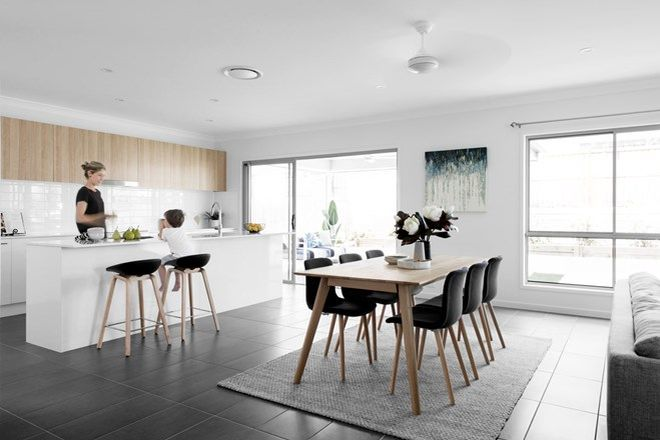 Picture of Lot 7 Horizon Estate, COOMERA QLD 4209