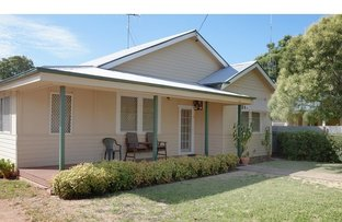 Picture of 155 Dandaloo St, Narromine NSW 2821