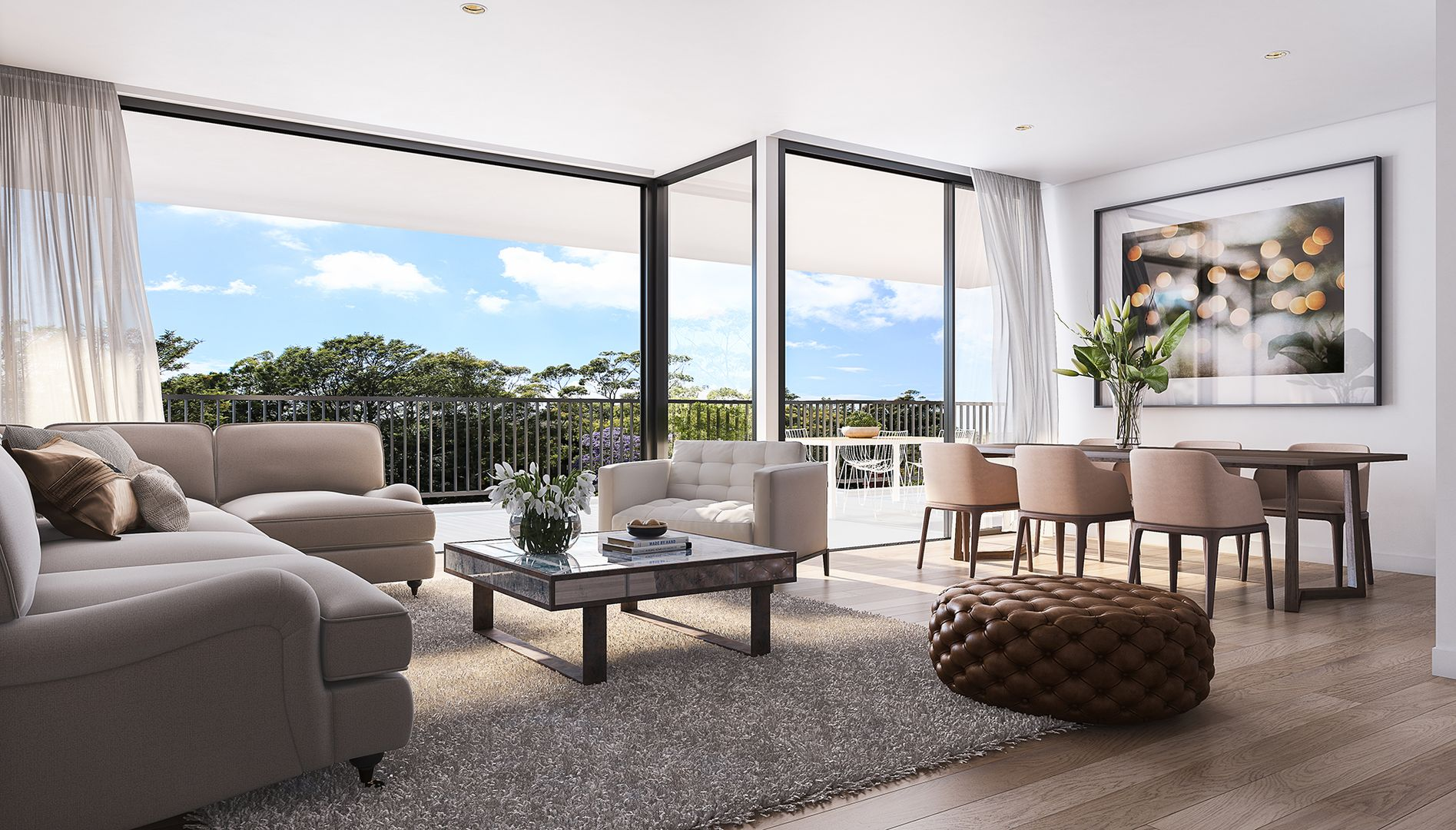 C305/88 Rouse Road, Rouse Hill NSW 2155, Image 0