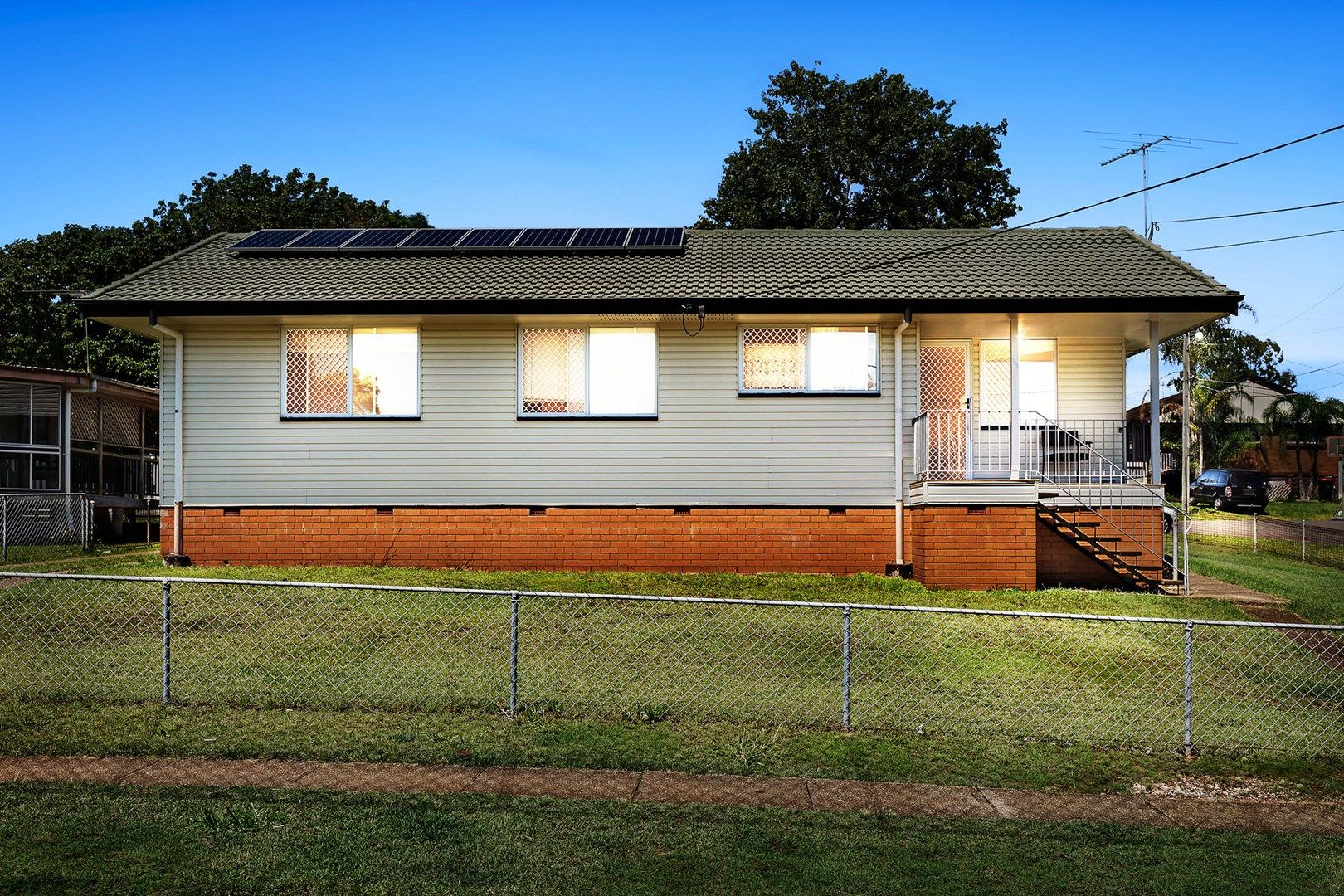 28 Playford Street, Bracken Ridge QLD 4017, Image 0