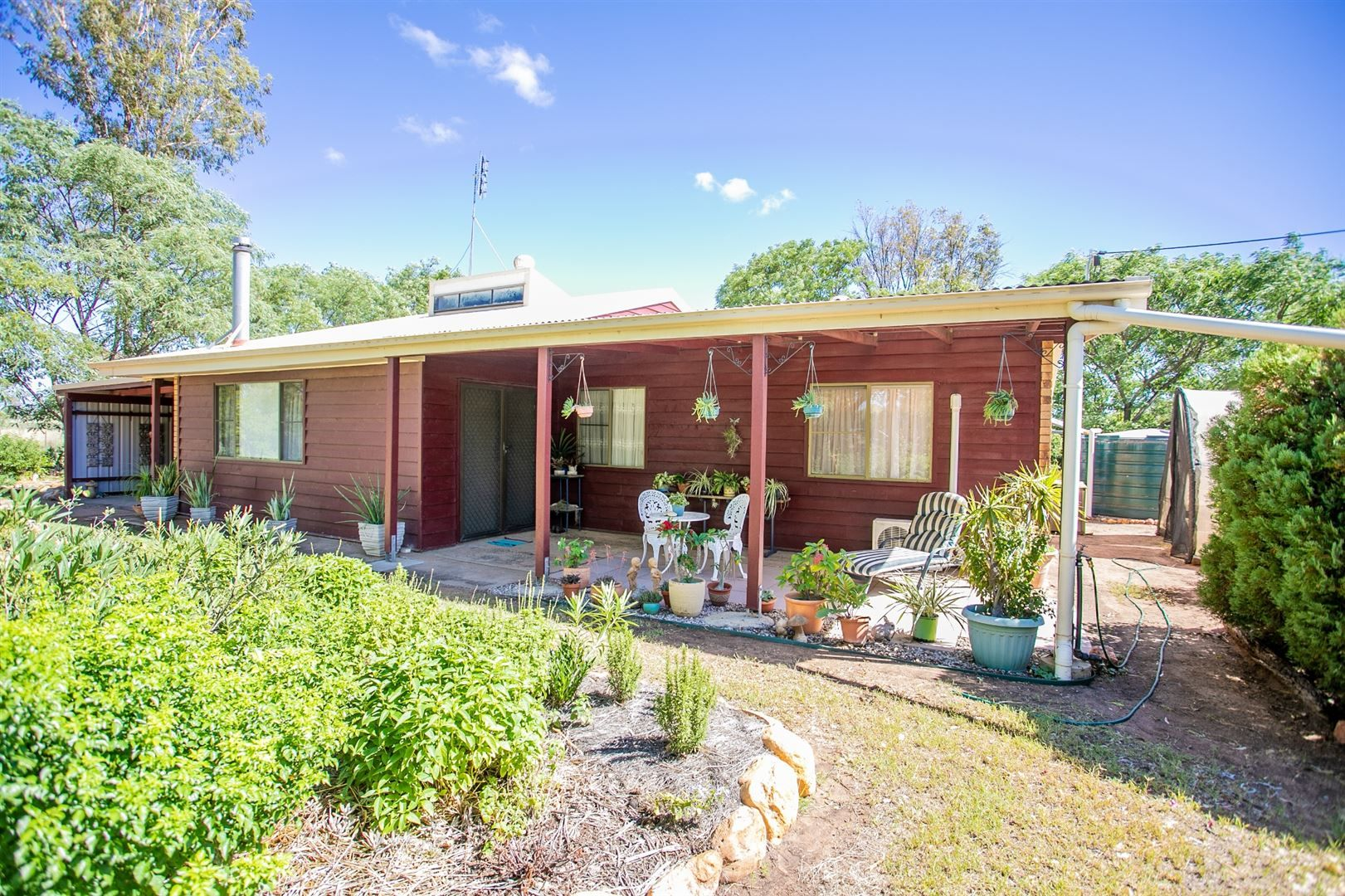 15 Barkers Road, Chinchilla QLD 4413, Image 0